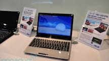 First wave of Ion 2 ASUS Eee PC 1201PNs lack NVIDIA Optimus