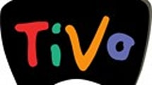TiVo's $200m damages award against DISH is headed back to the appeals court, future