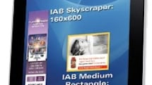 Adobe and Greystripe partner for ads that convert Flash to HTML5