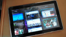 Nokia 7- or 9-inch MeeGo tablet rumored to be running ARM (not Moorestown) in Q4