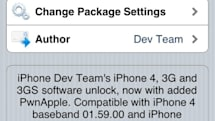 iPhone 4 unlock available now (update: video!)