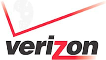 San Francisco in Verizon's initial 30-market LTE rollout?