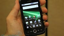 Huawei Ascend is the $150 Android smartphone you might actually want to own