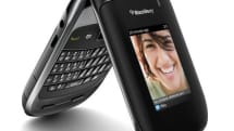 BlackBerry Style officially launches October 31st for $99 on Sprint
