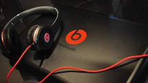Monster and Beats Electronics discontinue partnership, audiophiles rejoice