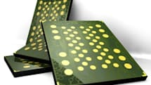 Micron embeds error correction in flash memory chips, calls it ClearNAND