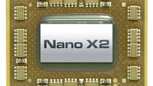VIA Nano X2 low power, dual-core chip gets official