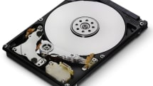 Hitachi GST releases CinemaStar hard drives aimed for a DVR near you