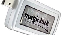 West Virginia county commission says MagicJack skipped out on 911 fees