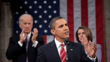 Tech sector CEOs meet with Obama and Biden to demand NSA reform