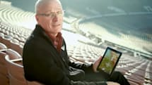 Vizio teases entry into the tablet fray with pizazz via Rose Bowl spot (video)