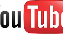 Financial Times: YouTube is close to launching paid-subscription channels