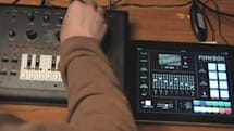 iPad / MIDI hardware options detailed, awesome (video)