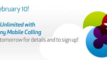 AT&T rolling out unlimited calling to any mobile number