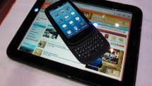 webOS to receive mandatory system update to maintain access to cloud services