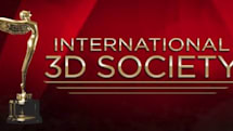 Tron: Legacy, Alice in Wonderland, Call of Duty: Black Ops snag 3D Creative Arts Awards