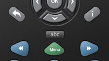 Seagate's GoFlex TV and FreeAgent Theater+ HD media players get iPhone, iPad and iPod remote control app