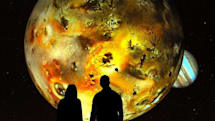 Chicago's Adler Planetarium to start projecting 8K by 8K images from this July, put cinema screens to shame