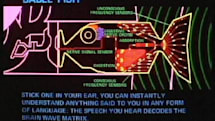 DARPA BOLT initiative wants real-time spoken translation, Douglas Adams' ghost says it's about time