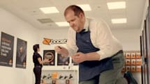 Boost Mobile intros International Connect, features unlimited texts to anyone, anywhere