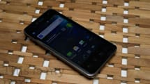 Android 2.3.3 leaks for G2x and myTouch 4G, gives us a taste of T-Mobile's Gingerbread future (video)