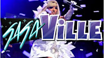 Zynga crowns Lady Gaga as FarmVille's newest cash cow