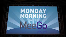 Red Flag Software, others announce MeeGo-based operating systems