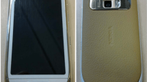 Nokia Oro passes FCC, cleared for a gaudy stateside landing