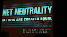 Holland's net neutrality act threatens to disrupt mobile carriers' pricing schemes