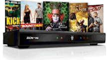 RCN exec confirms TiVo Premiere multiroom streaming in latest update
