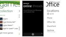 Windows Phone 7 'Mango' to bring Office 365, Facebook Chat, more Xbox Live integration?