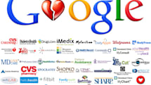 Google 'retires' Health and PowerMeter, lets you save your vitals through 2012