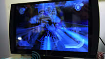 Sony's 24-inch PlayStation 3D 'dual-view' monitor: here's how it works