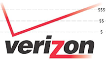 Verizon tiered data plans coming July 7, starting at $30? (update)