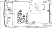 BlackBerry Torch 2 slides through the FCC, bound for AT&T?
