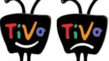 TiVo Premiere 14.8b patch stops (apparently glitchy) Premiere-to-Premiere streaming