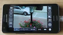 Android app tethers handsets to Canon cams, live view fanboys rejoice (video)