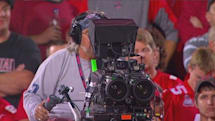 ESPN 3D doubles its college football coverage in year two