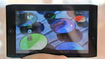 Acer releases app to hurry the ICS-ification of Iconia slates (video)