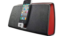 Altec Lansing debuts new ultraportable iMT630 speakers for iPhone and iPod