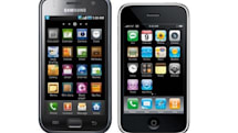 Verizon goes to bat for Samsung in patent war with Apple