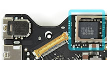 New Thunderbolt chips, dubbed Cactus Ridge, coming in 2012