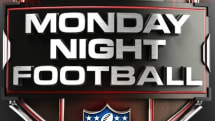 ESPN's new Monday Night Football deal includes 3D broadcasts, WatchESPN app