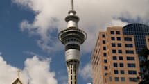 Auckland amps up free WiFi for Rugby World Cup