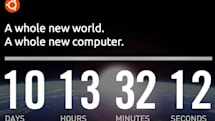 The countdown to Oneiric Ocelot begins, Ubuntu 11.10 arrives October 13th