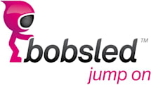 Bobsled by T-Mobile's free VoIP magic now available via browser, Android or iOS