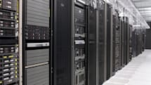 HP to announce ARM-based servers next month, throw Intel a curveball