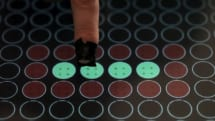 FingerFlux system uses magnets to add tactile feedback to touchscreens