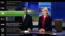 TWCable TV app update brings captions, search, and parental controls