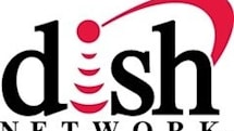 Dish Network's Q3 profits rise 30 percent, but subscriber base diminishes